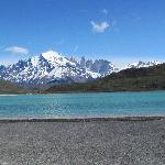 Outro lago