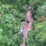 Foto de Tropical Bungee