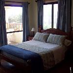 Puerto Horizonte Apart Hotel Foto