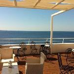 Photo of La Finestra Sul Mare