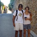 Bella l'Italia!