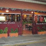 Photo de Portofino Restaurant
