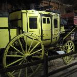 Shelburne Museum Foto
