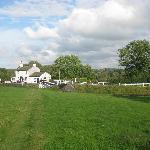Foto de Blakey Hall Farm