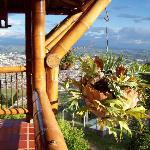 Photo of Finca Hotel Villa Ilusion