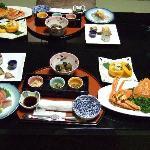 Photo of Metropolitan Matsushima