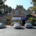 Marie Callender's in Torrance, California
