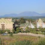 Photo of Can Garden Resort