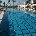 صورة فوتوغرافية لـ Holiday Garden Resort
