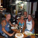 Swedenglish Barの写真