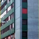 Arthotel