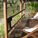 Photo of Hotel Relais du Masoala
