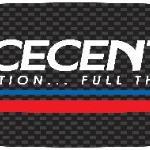 Racecentre: Virtual racing... Real fun!