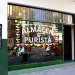 Foto de Almacén Purista