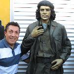 Con El Che