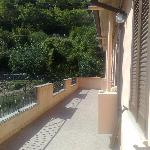 Photo de Hotel Umbria Valnerina