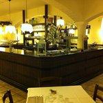 Coco  Restaurant & Pizza Gourmet