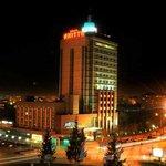 Photo of Anitta Hotel