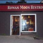 Rowan Moon Bistro