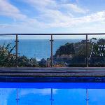 Foto de Waiheke Island Resort