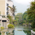 Photo de Hotel Harvest Hakone Koshien