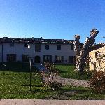 Borgo Spinara Foto