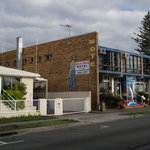 Photo de Waltzing Matilda Motel