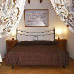 Photo de Residence La Vela