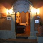 Residence La Vela