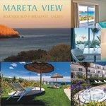 Mareta View Boutique Bed & Breakfast