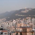 Beirut trip pic