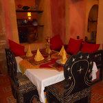 Photo de Beldy Restaurant