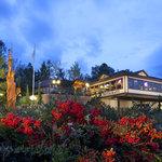 Yosemite Gateway Restaurant