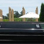 Napa Tours - Preferred Limousines
