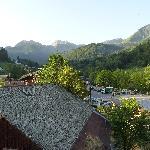 Photo de Hotel de l'Abbaye
