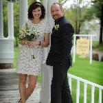 Hosting Romantic Elopements