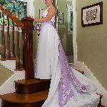 Hosting Intimate Weddings