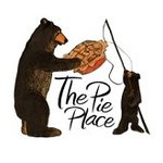 The Pe Place Cafe