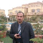 Photo of Sun Hotel Raouf