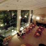 Foto de Hotel Cypress Karuizawa