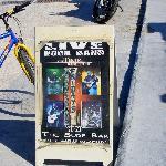 Photo de The Surf Bar