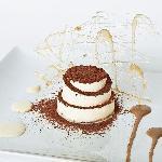 Piatto Dessert