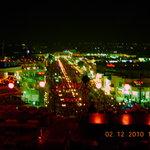 Foto de Panorama