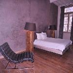Foto di Concept Hotel