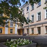 Austrian Yard 2 Hotel