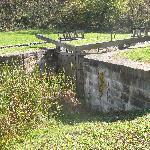 Lock 44 near Williamsport, MD