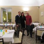 Photo of Ristorante Andrea