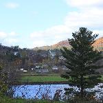 Town of Barnet