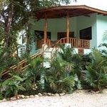 Nosara Paradise Rentals - Casa Bonita
