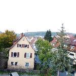 Photo de Alte Krone